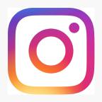 Besuchen Sie uns auf Instagram