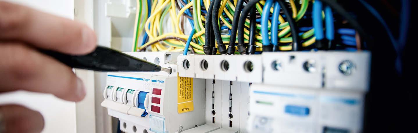 akut... Kompetente Lösungen GmbH - Stellenangebote